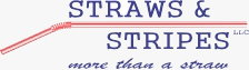 Straws & Stripes, LLC